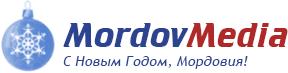 МордовМедиа