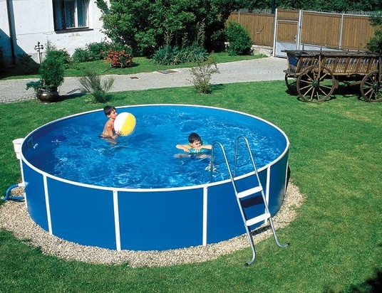Картинки по запросу дачный бассейн