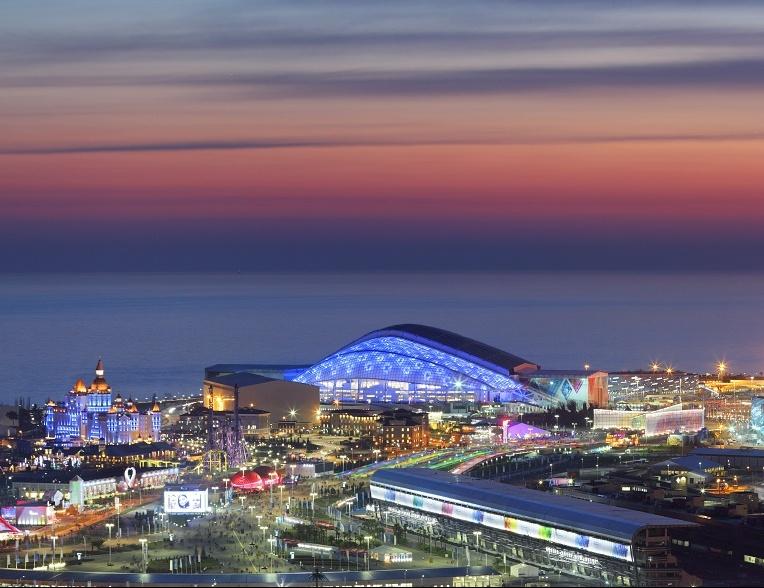 олимпийский парк сочи официальный сайт фото сфотать моторный