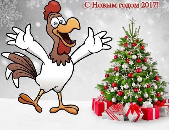 Впермской школе Дедов Морозов иСнегурочек прошел выпускной