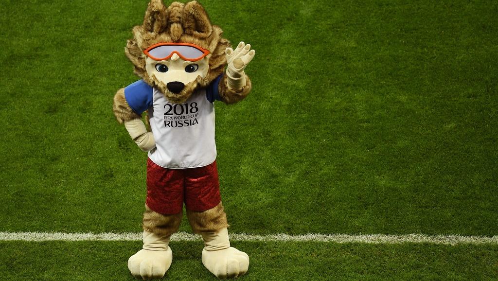 ФИФА довольна ходом подготовки стадиона вСаранске
