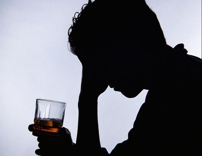 Как все надоело что делать муж алкоголик