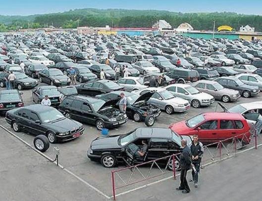 Qpkamaz - продажа подержанных грузовых автомобилей