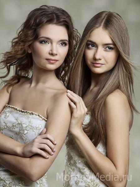 Модельное агенство саранск работа в ростове на дону с 16 лет девушками