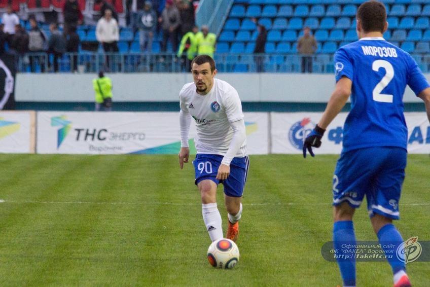 ФК «Динамо» воспрещено торговать билеты натри ближайших гостевых матча