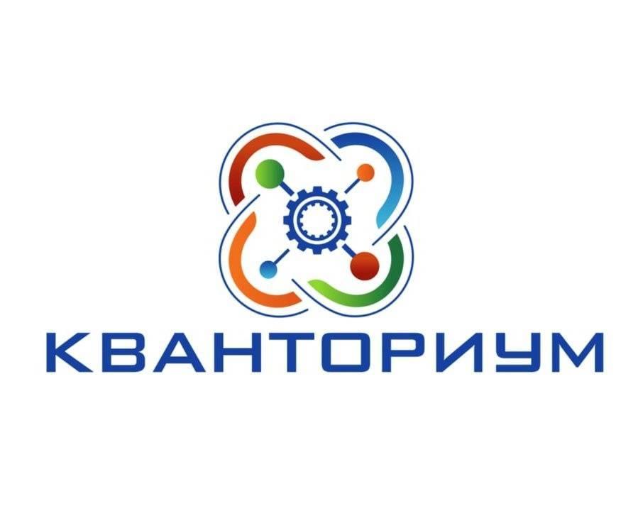 ВСаранске создадут детский Технопарк