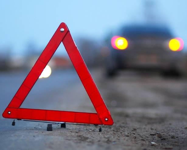 Студенту УлГПУ пробило голову осколком тормозного диска натрассе «Саранск-Ульяновск»