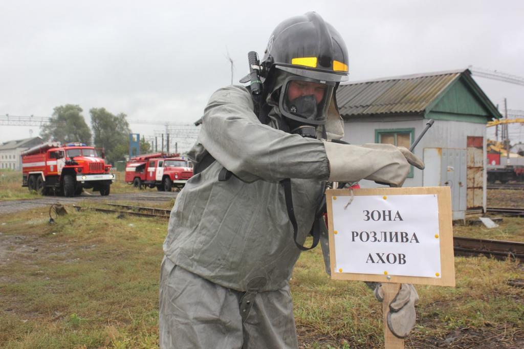ВМордовии обезвредили «террористов», захвативших заложников на ж/д вокзале