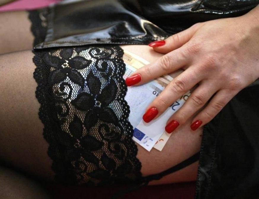 проститутки шацка рязанской области