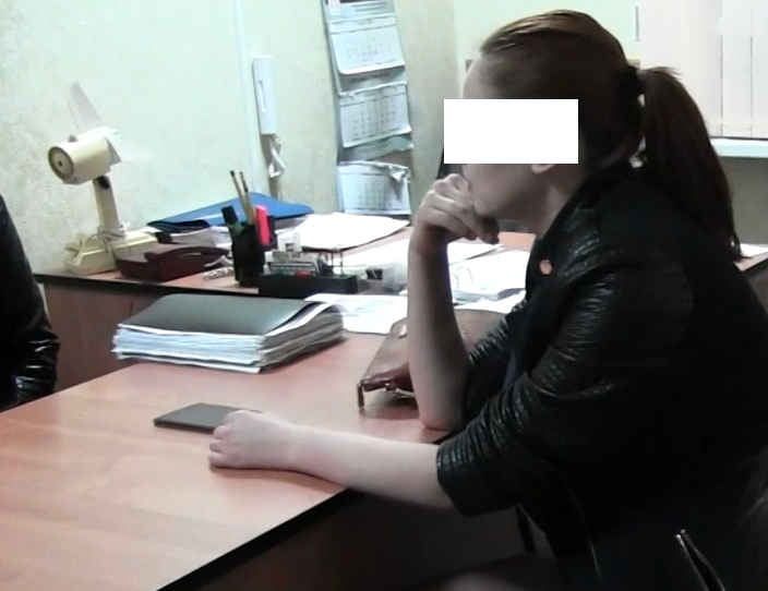 video-devushki-oralniy-seks
