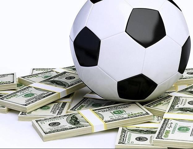 ИгрокамФК «Мордовия» выплатили заработную плату заполтора месяца