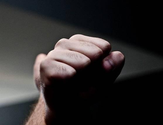 ВМордовии студента подозревают визбиении знакомого досмерти