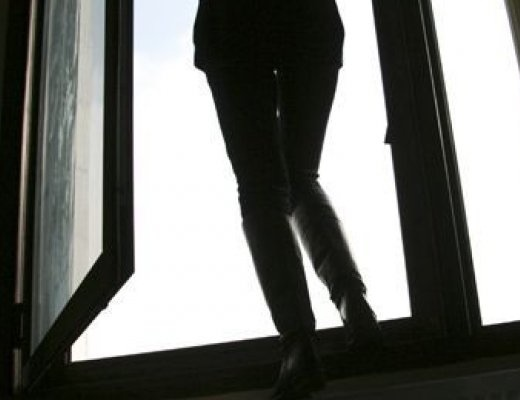 В столице России бизнесвумен выпала изокна гостиницы «Измайлово» с26 этажа