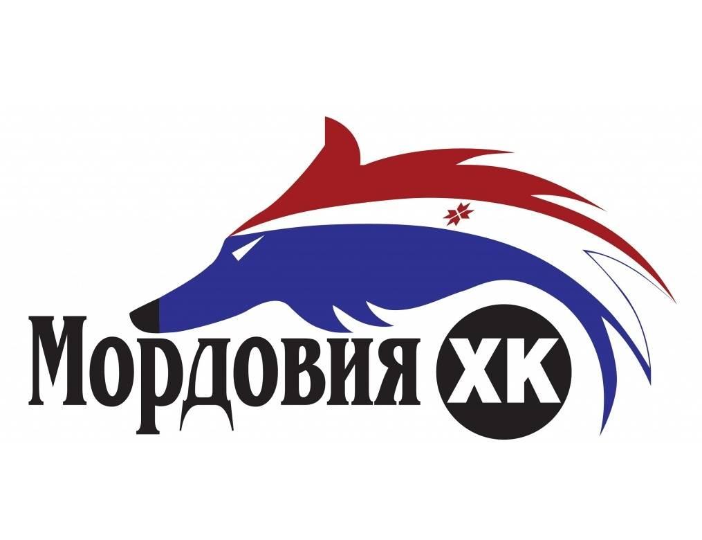 ФХР официально засчитала «Кристаллу-Юниор» поражения вматчах с«Мордовией»