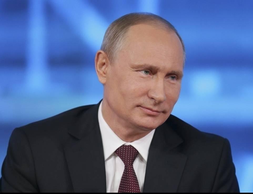 Владимир Капкаев будет присутствовать наоглашении ежегодного Послания Президента Федеральному Собранию