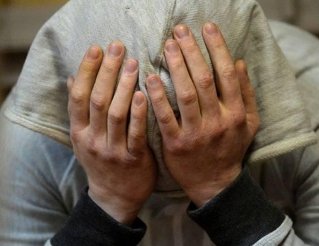 17-летний гражданин Мордовии предстанет перед судом пообвинению вграбеже