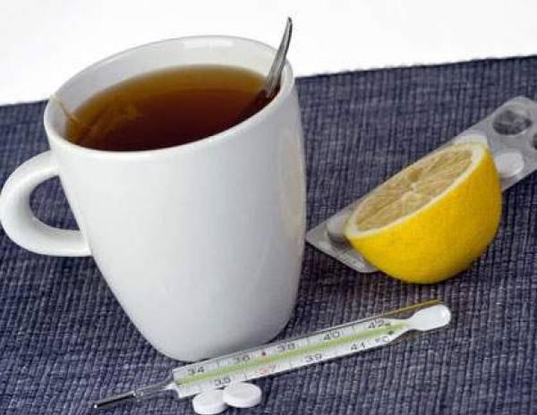 3973 случая гриппа иОРВИ зарегистрировано вНовгородской области