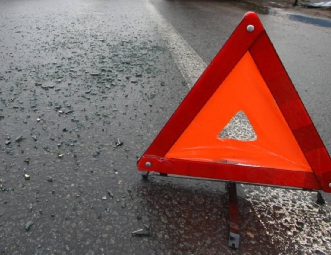ВМордовии сегодня вавтокатастрофе погибли 4 человека