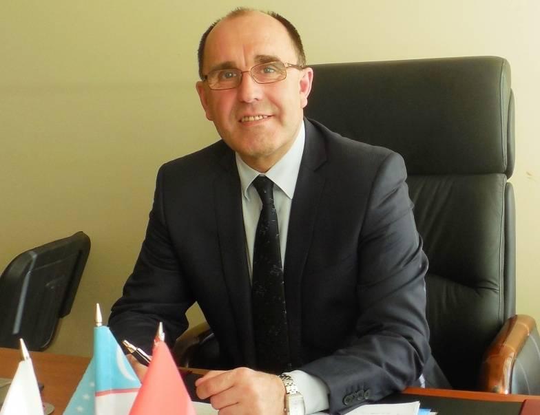 Закультуру инациональную политику Мордовии будет отвечать один министр