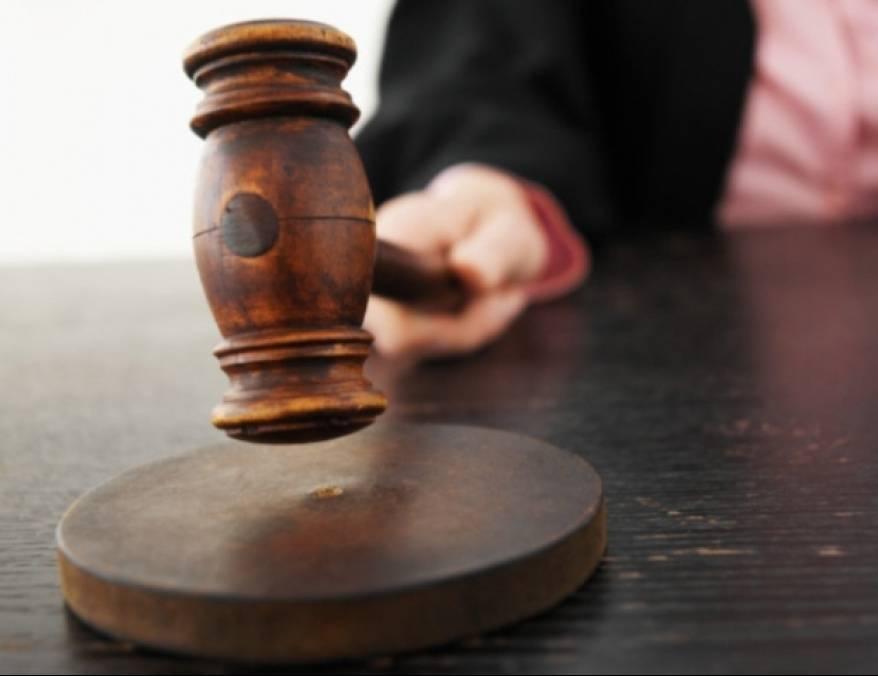 ВМордовии осудили 52-летнюю женщину, убившую иобокравшую знакомого