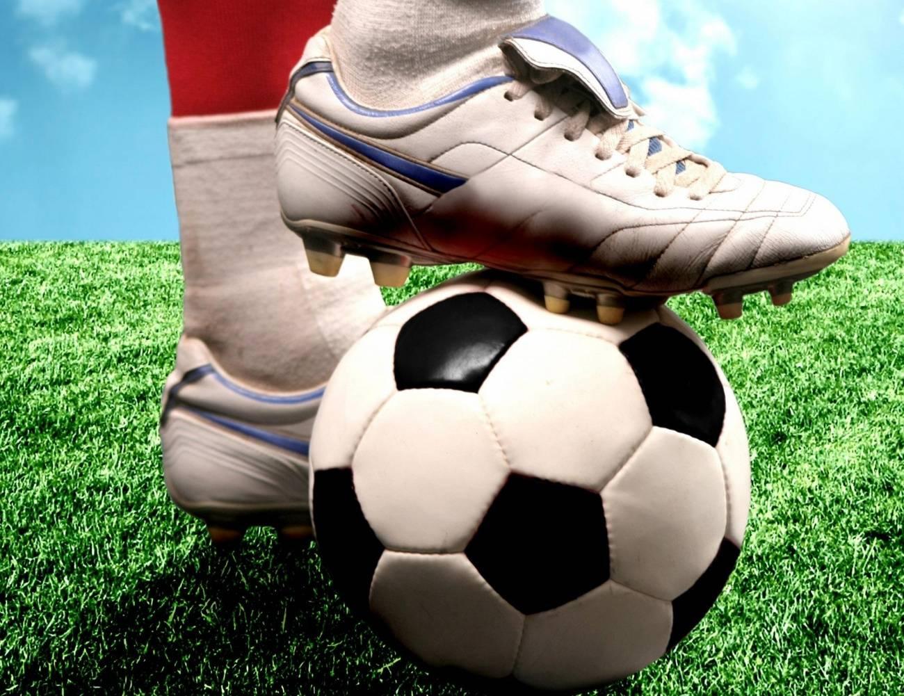 ВМордовии презентуют новый футбольный клуб