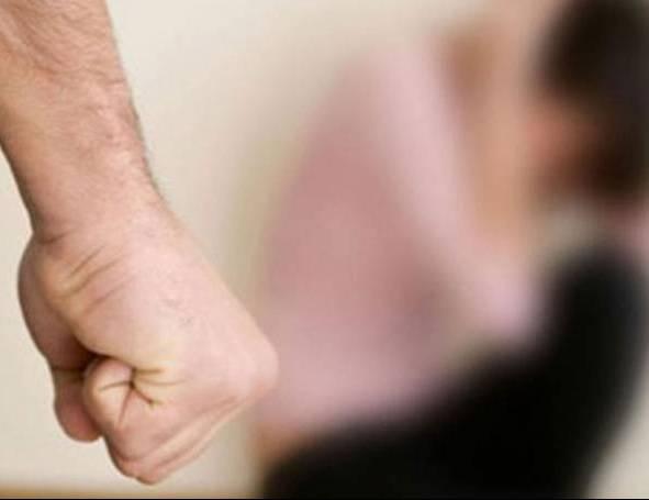 Сожитель изревности отправил набольничную койку 31-летнюю жительницу Саранска