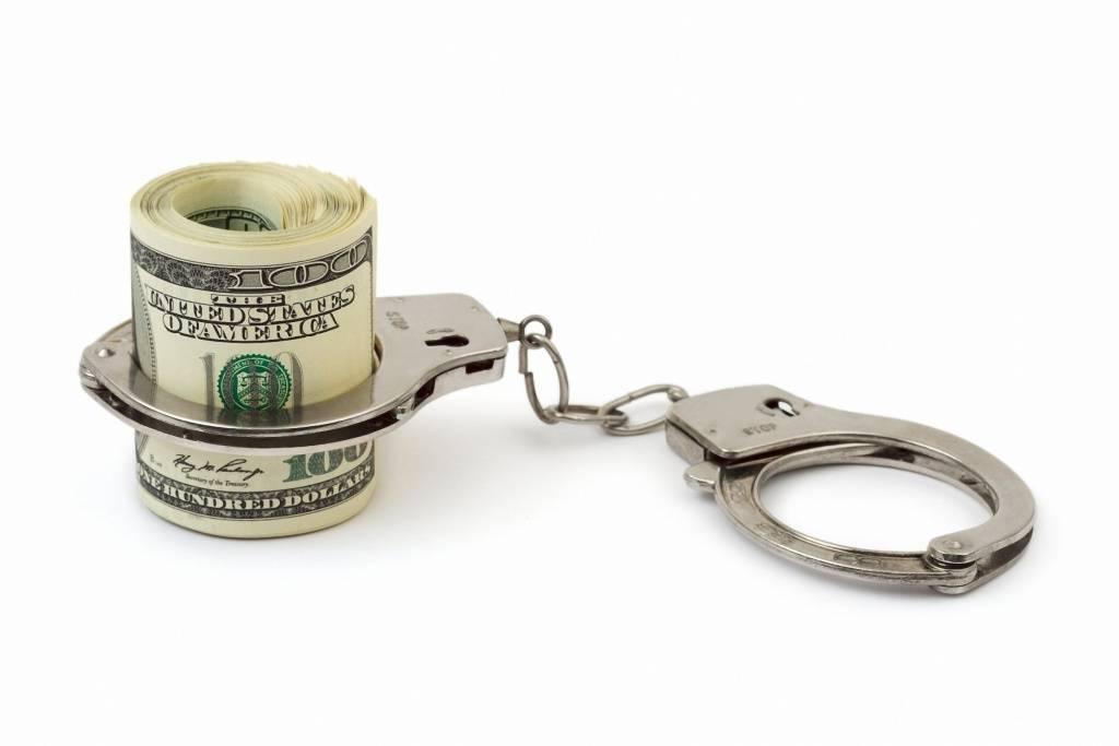 уголовная ответственность за кредит