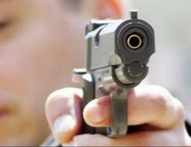 ВМордовии осудят мужчину, устроившего стрельбу водворе жилого дома