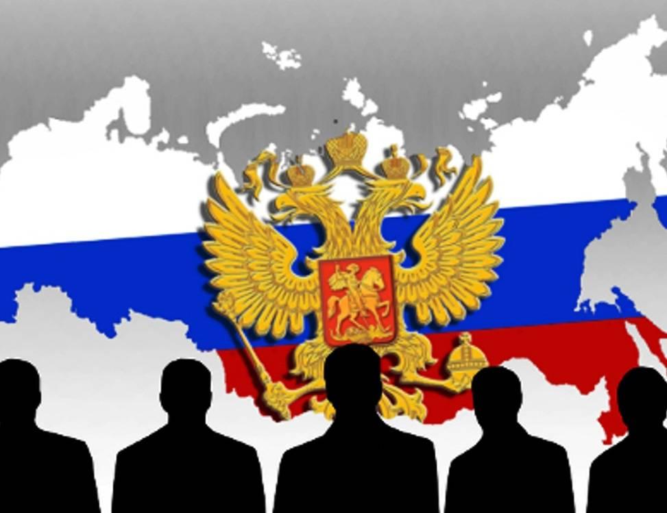 Виктор Назаров лидирует среди сибирских губернаторов в государственном рейтинге
