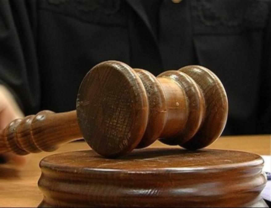 ВМордовии два друга пойдут под суд заизнасилование, кражу иразбой
