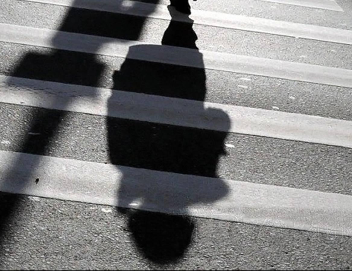 ВСаранске двадцатилетний шофёр сбил студентку напешеходном переходе