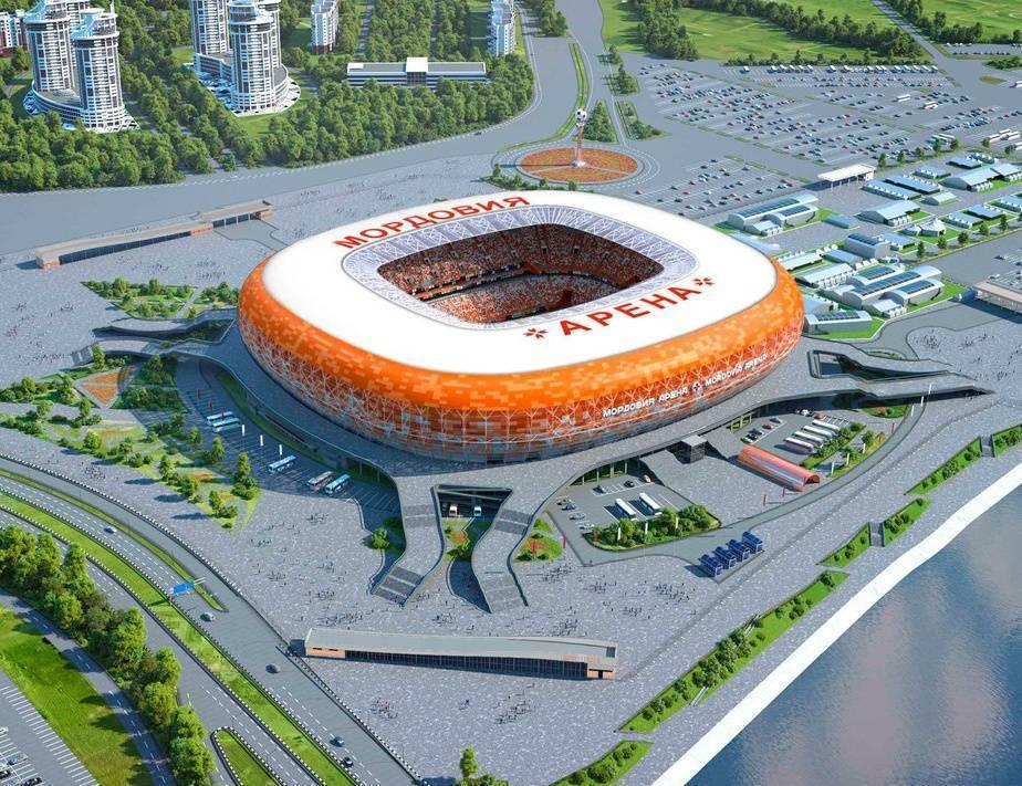 О благоустройстве в Московской области с изменениями на