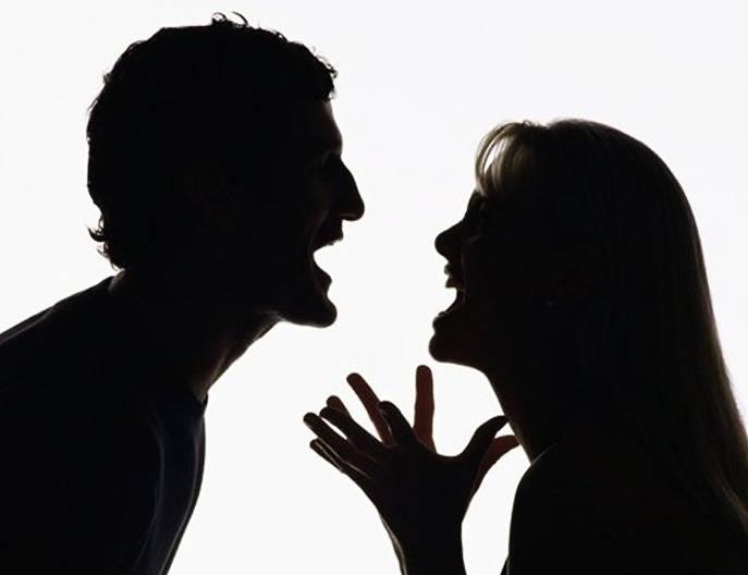 ВСаранске мстительной жене грозит срок заклевету намужа