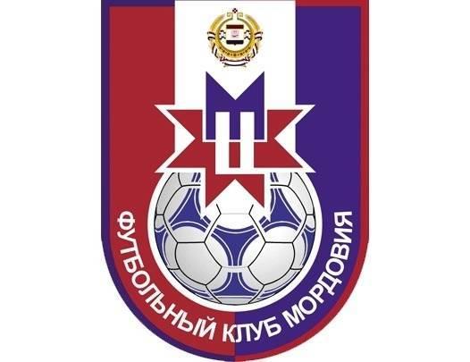 «Мордовия» сыграла вничью с«Лучом-Энергией» ивылетела изФНЛ