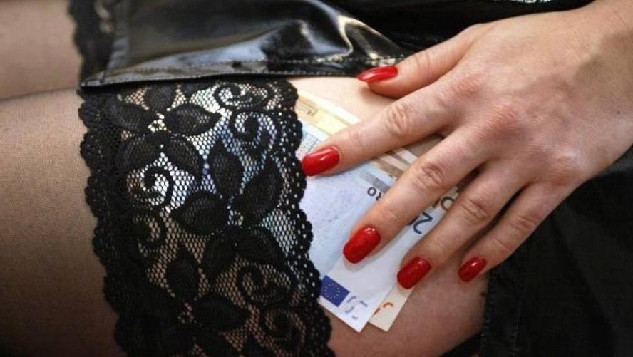 ВМордовии вынесен вердикт бригаде, которая торговала девушками