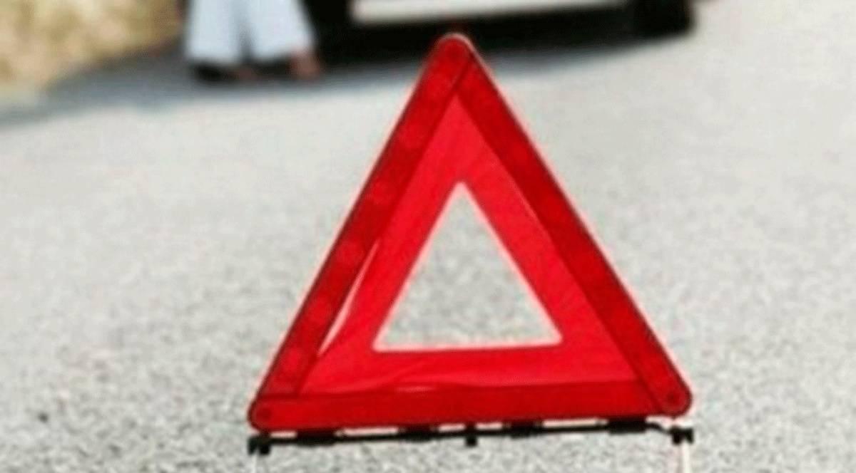 7-летняя жительница Саранска пострадала вДТП