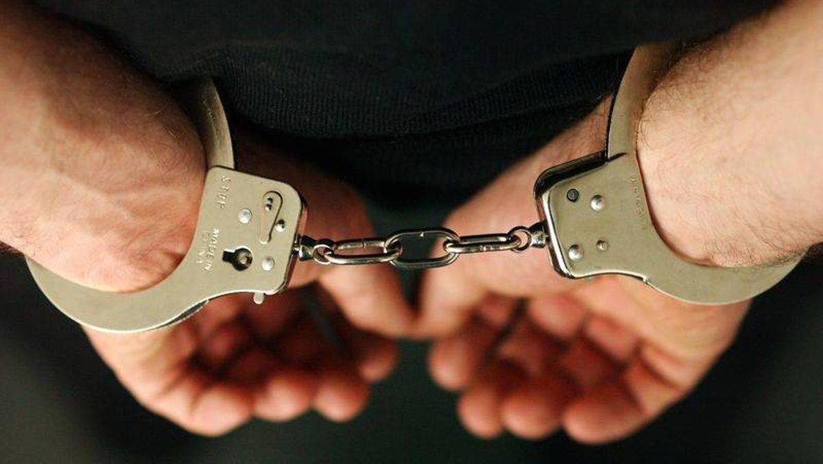 В Саранске подозреваемого в тройном убийстве взяли под стражу на два месяца