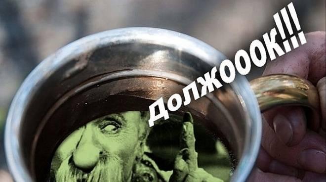 ВКемеровской области неплательщик алиментов пытался спрятаться отприставов вшкафу