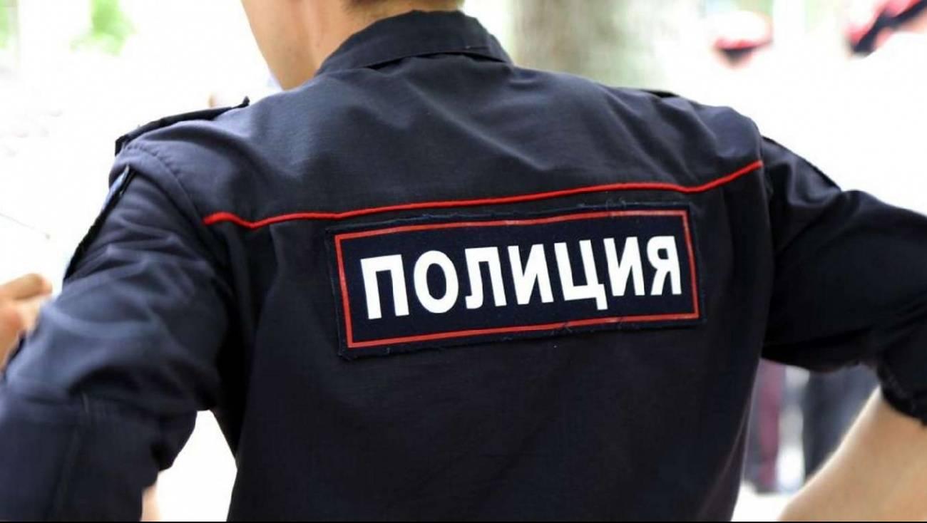 Мордовия вошла втоп-15 самых безопасных регионов Российской Федерации