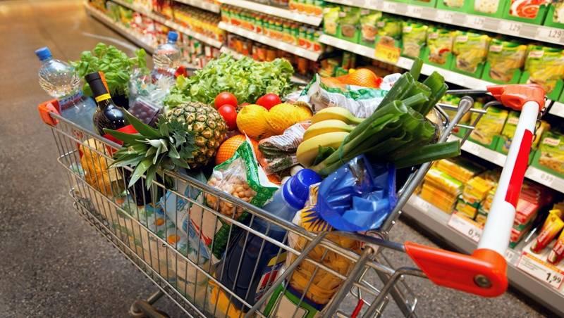 Овощи ифрукты всередине сентября подешевеют в 5 раз