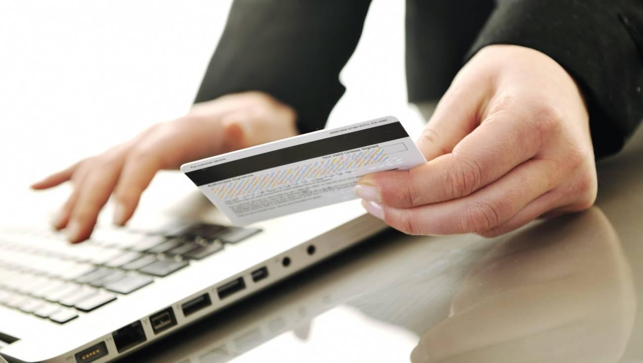 займы на банковский счет онлайн