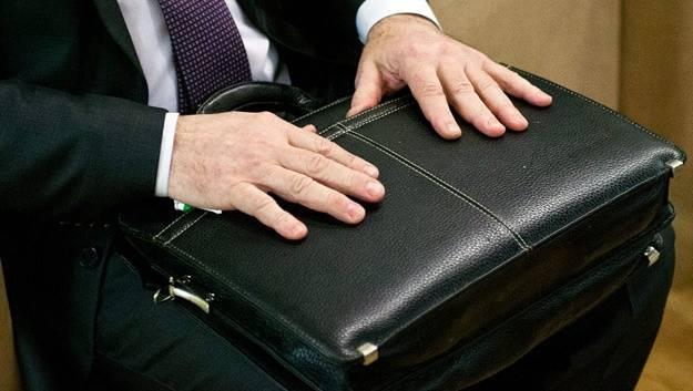ВМордовии перед судом предстанет прошлый вице-премьер руководства!