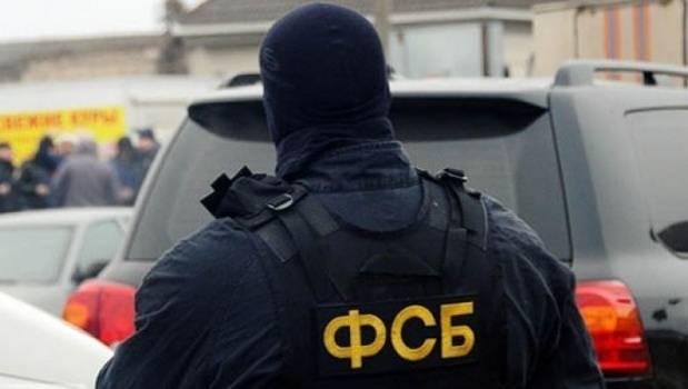 Килограмм кокаина планировали реализовать вМордовии трое граждан столицы