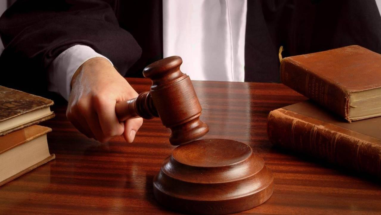 ВРузаевке женщина получила 3 года условно заудар ножом сыну