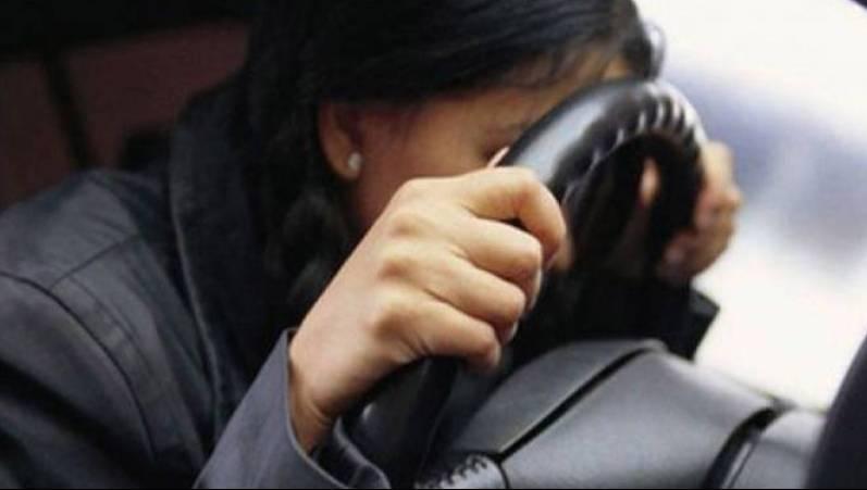 26-летняя жительница Мордовии нетам «подстелила» соломку!
