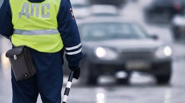 ВМордовии неменее 800 водителей, лишенных прав, несдали удостоверения