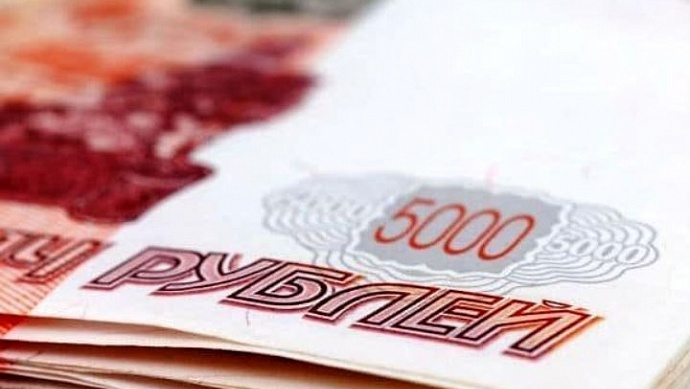 Граждане Мордовии продолжают обманывать центры микрофинансирования