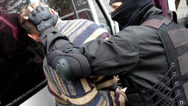 ВМВД прокомментировали задержание жителя Саранска, который 17 лет жил вбегах