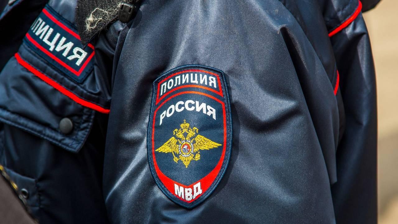 Гражданин Саранска арестован закражу драгоценностей иикон