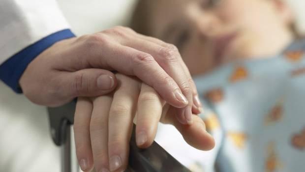 СКР возбудил дело пофакту массового заболевания воспитанников  одной изшкол Саранска